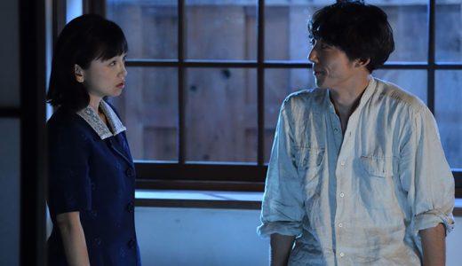 「みかづき」高橋一生 主演の話題のドラマ。気になるあらすじ見どころを一挙公開!