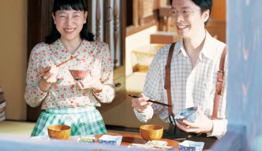 「まんぷく」あらすじ見どころ紹介!挑戦する勇気をもらえる朝ドラ作品!