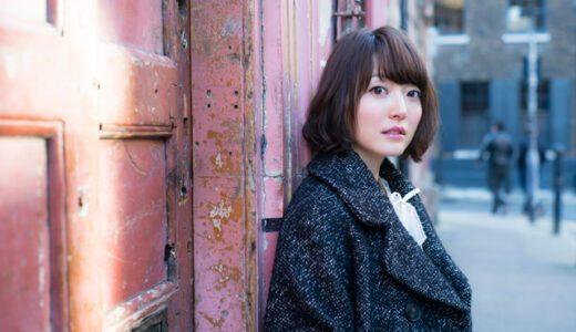 花澤香菜さんの魅力を余すところなく紹介!2019年出演作品・キャラクターのオススメと考察!