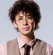 「探偵が早すぎる」の千曲川光