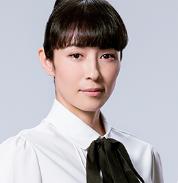 「探偵が早すぎる」の橋田政子