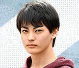 シグナル長期未解決事件捜査班の加藤亮太