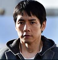「流星ワゴン」の永田一雄