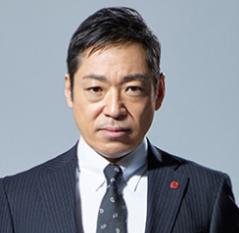 小さな巨人 小野田義信