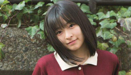 「3年A組」に出演中の森七奈さんが新海誠監督作品に出演!話題作に多数出演するその魅力に迫る!