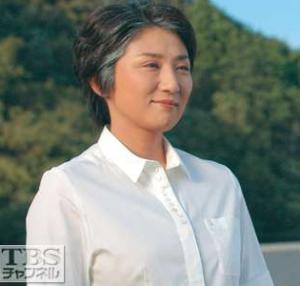 世界の中心で、愛をさけぶ 谷田部先生