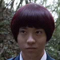 トモダチゲームの柴宮京