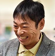 「流星ワゴン」の永田忠雄
