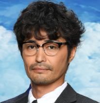 下町ロケット2018 山崎光彦