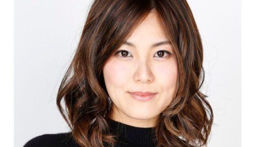 声優の金元寿子さんが3月1日より海外留学のための休業から復帰!所属事務所の公式サイトで報告&意気込みのメッセージを公開!