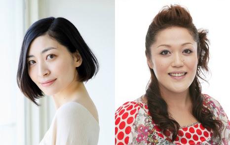 「レゴムービー2」の新キャラの吹き替えは坂本真綾さん・斉藤貴美子さんに決定!3月29日の公開をお楽しみに!