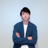 伊藤健太郎 ザ・テレビジョン