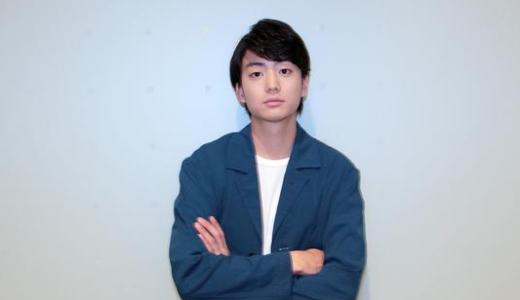 伊藤健太郎さんが「必殺仕事人」に出演!善と悪の間で揺れる人間味のある役柄にキュン!
