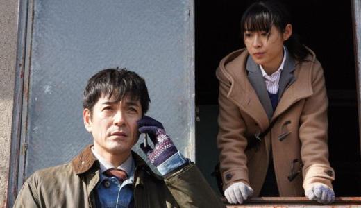 「刑事ゼロ」出演中の瀧本美織、作品への想いを語る