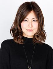 金元寿子さんのプロフィール画像