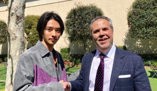 「キングダム」実写化に対するSNSの反応まとめ!信役・山崎賢人が北米公開に向けてロサンゼルスへ飛ぶ!